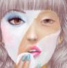 noughty_blog userpic