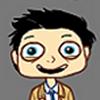 nicccc userpic