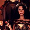 princess linnaea: Lana Del Rey: Noir
