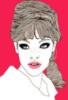 cloclo1986 userpic