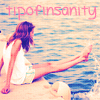 tipofinsanity userpic
