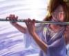 Irina: Флейта