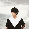 summer_sowon userpic