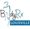 bodyrx userpic