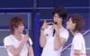 ikemen_ainosuke: pic#121104771