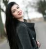 mahila_dakini