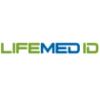 lifemedid userpic