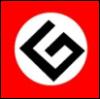 Граммар-наци