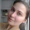 beautylosophy userpic