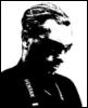 amurstudios userpic