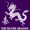 Blondebitz: SPN The Silver Dragon