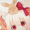 baka_satan userpic