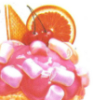 Melony Carmichael