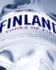 Finland Финляндия геокешинг