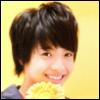 Angel: Kakuta Yusei