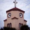 Churchicken