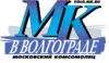mk_volgograd userpic