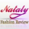 мода, блог о моде, стиль, история моды