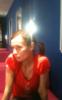 miss_tanezka