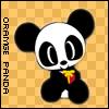 oramgepanda userpic