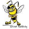 shmel_reality userpic