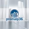 promalp36_ru userpic