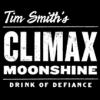 climaxmoonshine userpic