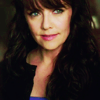 Meredith: Helen - sanctuary
