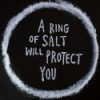 Ring of Salt