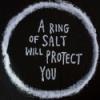 Ring of Salt