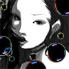 intoxicant_rose userpic