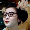 Hipsta Geisha
