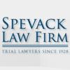 spevacklawfirm userpic