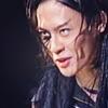 Kimito