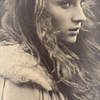 night_owl_9: Sansa Stark - unsuspecting