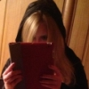 stimmederluft userpic