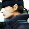 phito userpic