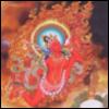 maitrikhandro userpic