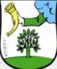 polessk39