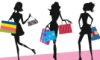 spainshoppers userpic