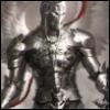 graykeeper userpic