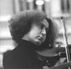 Алла Нестерова: Musiklive