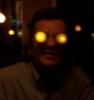 dr4gonhunt3r userpic