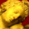 erosbuzzy userpic