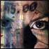 anka_ezhka userpic