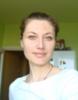 chaina_mama userpic