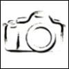 kayfoto userpic