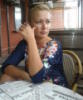 aleksis_kas userpic