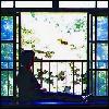 pink_cobalt userpic