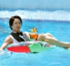 Kageyama, Summer splash